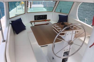 677/alugar charter 53 veleiro paraty rj costa verde 763 8861