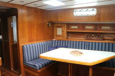677/alugar charter 53 veleiro paraty rj costa verde 763 8862