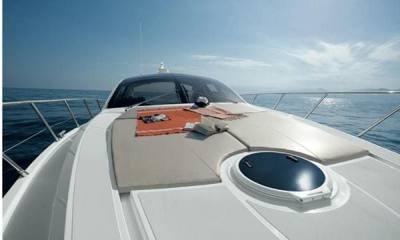 677/alugar charter 5 lancha balneario camboriu sc none 835 9352