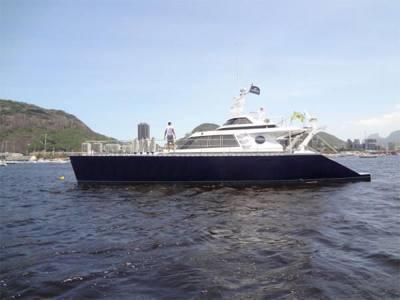 677/alugar charter 5 veleiro paraty rj costa verde 762 8853