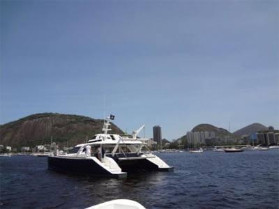 677/alugar charter 5 veleiro paraty rj costa verde 762 885