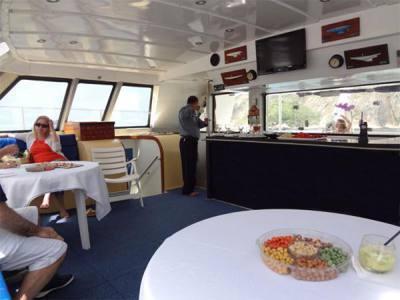 677/alugar charter 5 veleiro paraty rj costa verde 762 8855