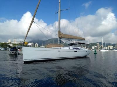677/alugar charter 5 veleiro rio de janeiro rj none 766 8876