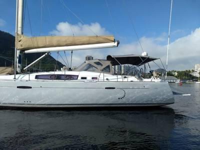677/alugar charter 5 veleiro rio de janeiro rj none 766 8877