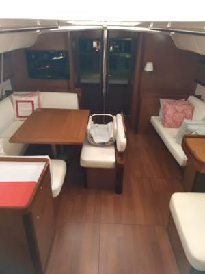 677/alugar charter 5 veleiro rio de janeiro rj none 766 8878
