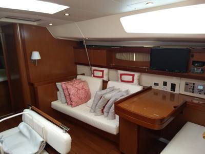 677/alugar charter 5 veleiro rio de janeiro rj none 766 8879