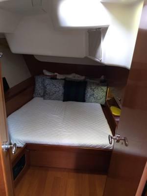 677/alugar charter 5 veleiro rio de janeiro rj none 766 8880