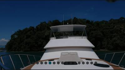 677/alugar charter 55 lancha angra dos reis rj costa verde 71 8567