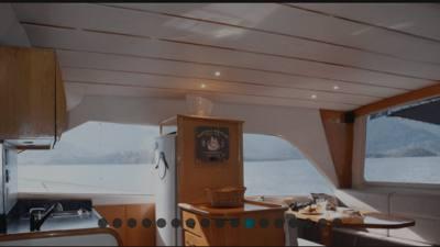 677/alugar charter 55 lancha angra dos reis rj costa verde 71 8568