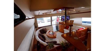 677/alugar charter 55 lancha guaruja sp baixada santista 789 9032