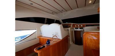 677/alugar charter 55 lancha guaruja sp baixada santista 789 9033