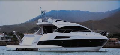 677/alugar charter 58 lancha angra dos reis rj costa verde 70 8560