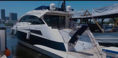 677/alugar charter 58 lancha angra dos reis rj costa verde 70 8561