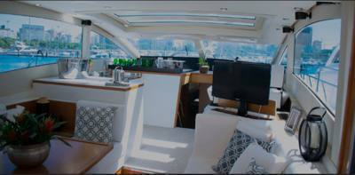 677/alugar charter 58 lancha angra dos reis rj costa verde 70 8562