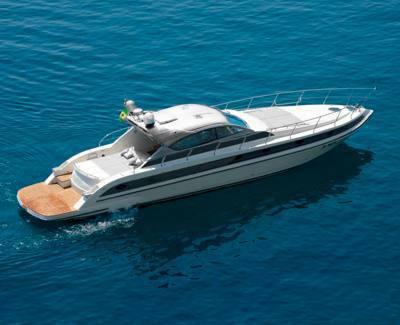 677/alugar charter 58 lancha guaruja sp baixada santista 792 9671