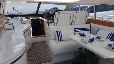 677/alugar charter 58 lancha guaruja sp baixada santista 792 9675