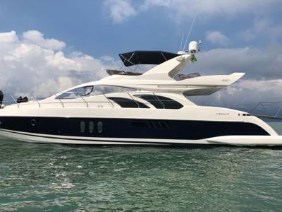 677/alugar charter 58 lancha ilhabela sp litoral norte 856 9799