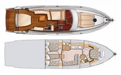 677/alugar charter 60 lancha  rj none 811 9227