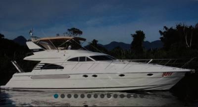 677/alugar charter 60 lancha angra dos reis rj costa verde 739 855