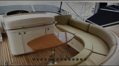 677/alugar charter 60 lancha angra dos reis rj costa verde 739 8556