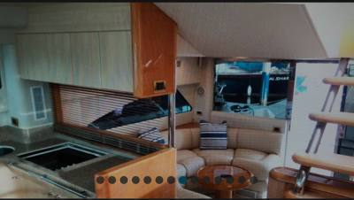 677/alugar charter 60 lancha angra dos reis rj costa verde 739 8557