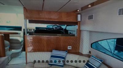 677/alugar charter 60 lancha angra dos reis rj costa verde 739 8558
