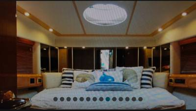 677/alugar charter 60 lancha angra dos reis rj costa verde 739 8559