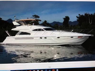 677/alugar charter 60 lancha angra dos reis rj costa verde 77 8720