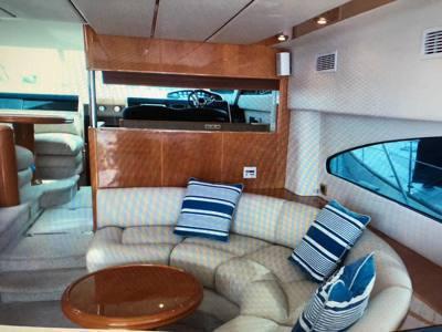 677/alugar charter 60 lancha angra dos reis rj costa verde 77 8721
