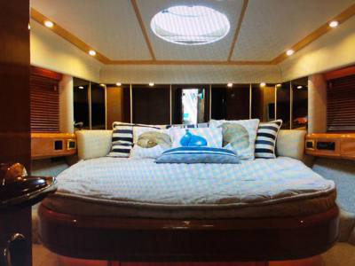 677/alugar charter 60 lancha angra dos reis rj costa verde 77 8722