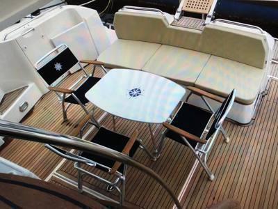 677/alugar charter 60 lancha angra dos reis rj costa verde 77 872