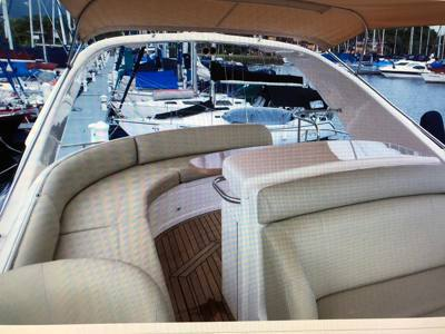 677/alugar charter 60 lancha angra dos reis rj costa verde 77 8725