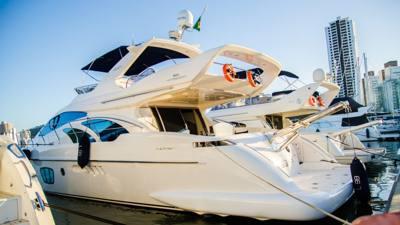 677/alugar charter 60 lancha balneario camboriu sc none 838 936