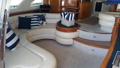 677/alugar charter 60 lancha balneario camboriu sc none 838 9367