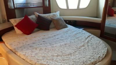 677/alugar charter 60 lancha balneario camboriu sc none 838 9715