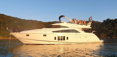 677/alugar charter 60 lancha guaruja sp baixada santista 790 9036