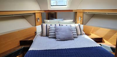 677/alugar charter 60 lancha guaruja sp baixada santista 790 901