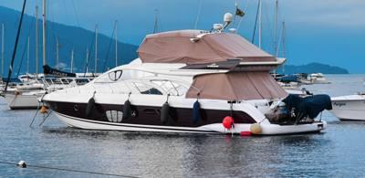 677/alugar charter 60 lancha ilhabela sp litoral norte 778 8958