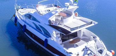 677/alugar charter 60 lancha ilhabela sp litoral norte 778 8959