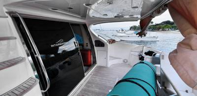 677/alugar charter 60 lancha ilhabela sp litoral norte 778 8963