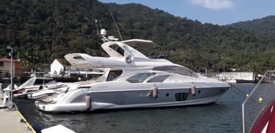 677/alugar charter 60 lancha paraty rj costa verde 761 887
