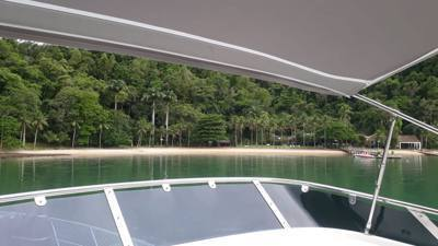 677/alugar charter 60 lancha paraty rj costa verde 761 889