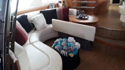 677/alugar charter 60 lancha paraty rj costa verde 761 8851