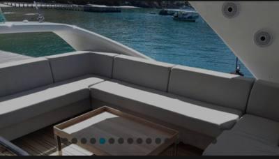 677/alugar charter 62 lancha angra dos reis rj costa verde 738 8536