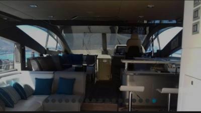 677/alugar charter 62 lancha angra dos reis rj costa verde 738 8538