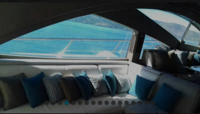 677/alugar charter 62 lancha angra dos reis rj costa verde 738 8539