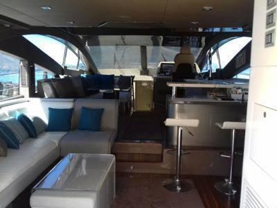 677/alugar charter 62 lancha angra dos reis rj costa verde 760 886