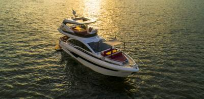 677/alugar charter 62 lancha paraty rj costa verde 73 8698