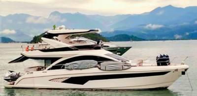 677/alugar charter 62 lancha paraty rj costa verde 73 8699