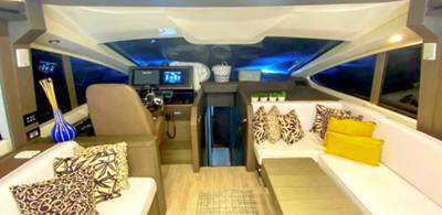 677/alugar charter 62 lancha paraty rj costa verde 73 8700